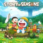 doraemon story of seasons 01 1