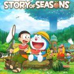doraemon story of seasons 02 1