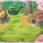 doraemon story of seasons 03 1