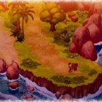 doraemon story of seasons 07 1