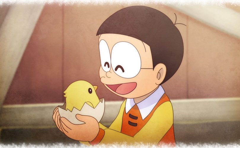 doraemon story of seasons 10 1