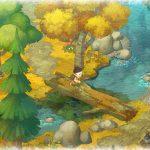 doraemon story of seasons 12 1