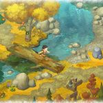 doraemon story of seasons 13 1