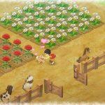 doraemon story of seasons 14 1