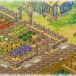 doraemon story of seasons 15 1