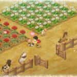 doraemon story of seasons 19 1