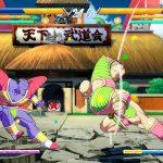 dragon ball fighterz goku gt dlc 01