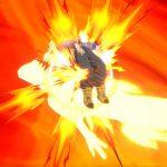 dragon ball fighterz goku gt dlc 03
