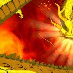 dragon ball fighterz goku gt dlc 04