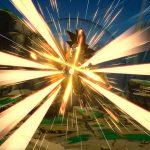 dragon ball fighterz goku gt dlc 05