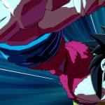 dragon ball fighterz goku gt dlc 06