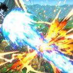 dragon ball fighterz goku gt dlc 08
