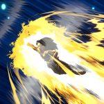 dragon ball fighterz goku gt dlc 09