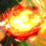 dragon ball xenoverse 2 dlc ultra pack 1 03