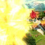 dragon ball xenoverse 2 dlc ultra pack 1 04