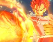 dragon ball xenoverse 2 dlc ultra pack 1 05