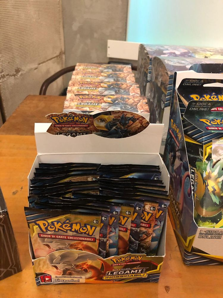 evento pokemon gcc legami inossidabili 03