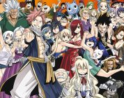 fairy tail volume 63