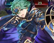 fire emblem heroes legendary hero alm