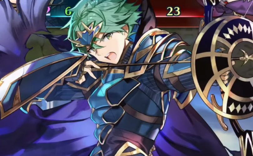 fire emblem heroes legendary hero alm