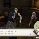 fire emblem three houses 31
