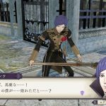 fire emblem three houses 42
