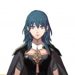 fire emblem three houses 90