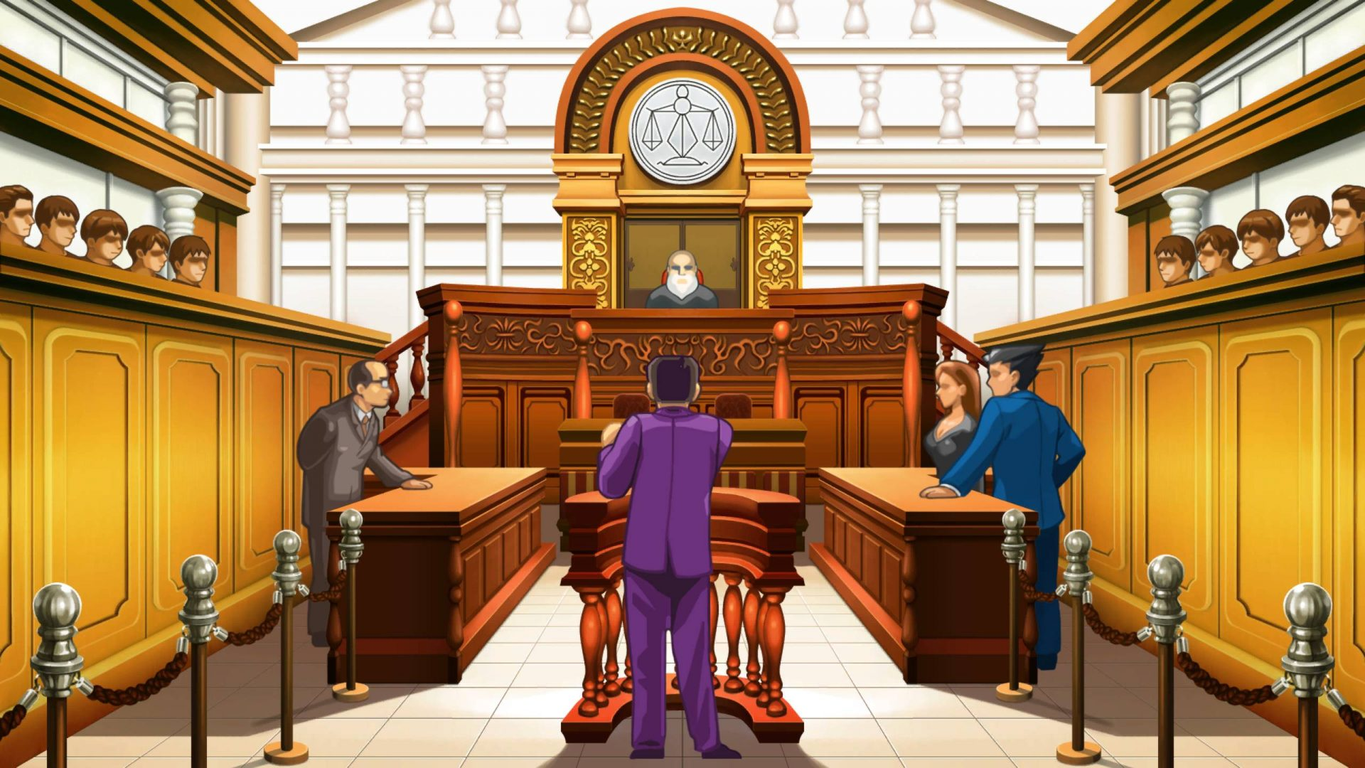 phoenix wright trilogy recensione 13