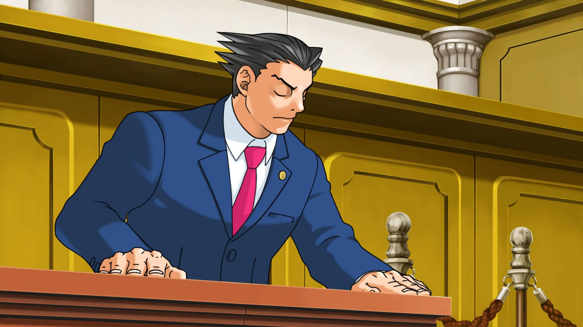 phoenix wright trilogy recensione 16
