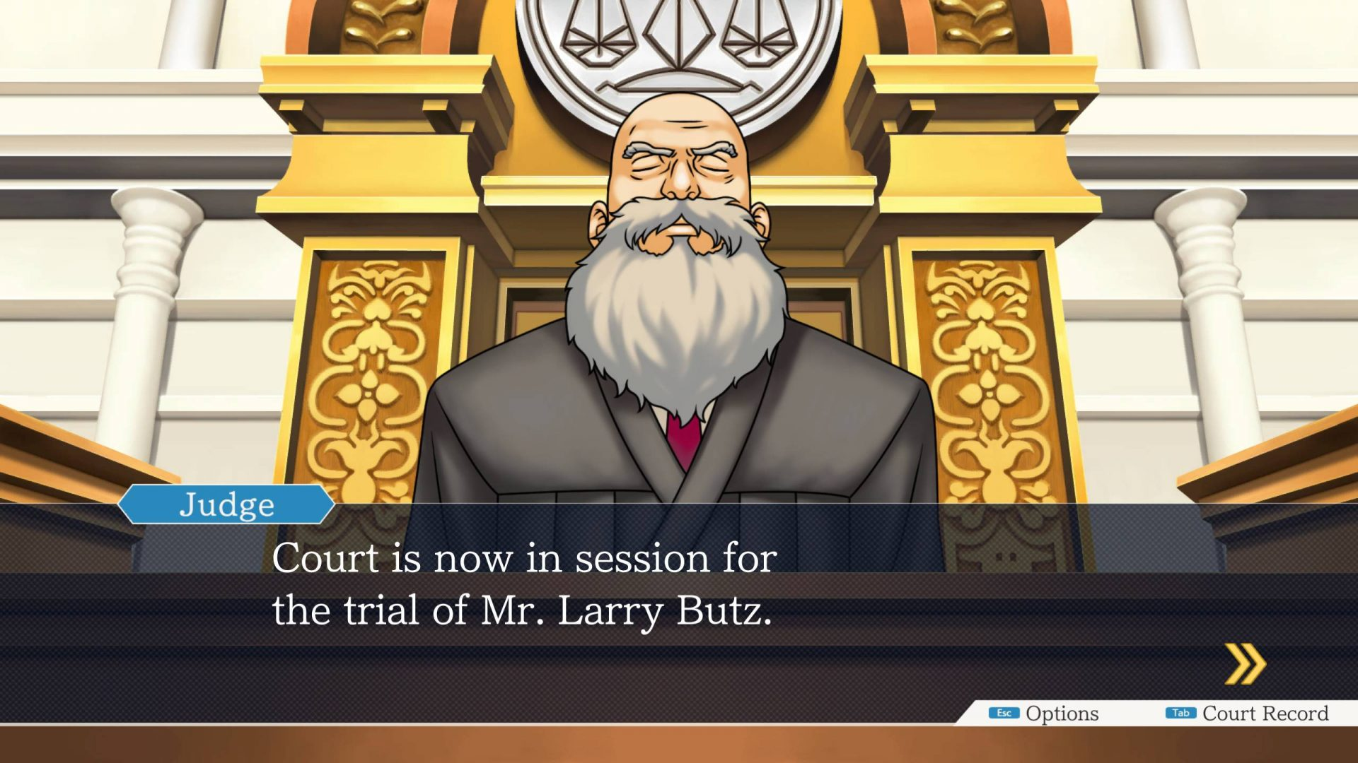 phoenix wright trilogy recensione 17