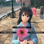 project sakura wars ps4 24