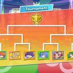 puyo puyo champions 01