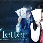 root letter last answer 04