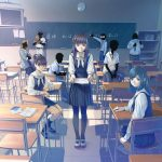 root letter last answer 06