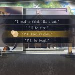 root letter last answer 11