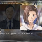 root letter last answer 13