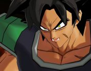 super dragon ball heroes world mission broly super