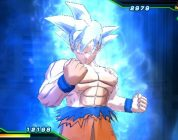 super dragon ball heroes world mission recensione screenshot 06