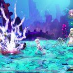 super neptunia rpg 05