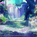 super neptunia rpg 07