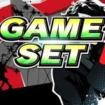 super smash bros ultimate joker update 32
