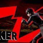 super smash bros ultimate joker update 37
