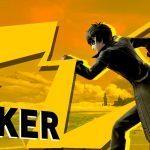 super smash bros ultimate joker update 38