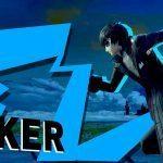 super smash bros ultimate joker update 39