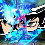 super smash bros ultimate joker update 44