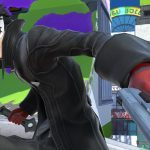 super smash bros ultimate joker update 48
