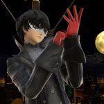 super smash bros ultimate joker update 49