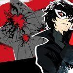 super smash bros ultimate joker update 52