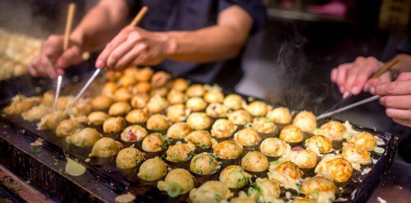takoyaki takochu
