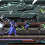 the ninja warriors once again 05